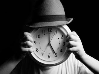 Time-management-techonol