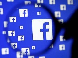 facebook-newsfeed-techonol