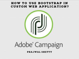 adobe-campaign-bootstrap-publicresource
