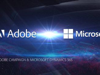 adobe-campaign-classic-dynamics-crm-integration