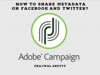 adobe-campaign-metadata-facebook