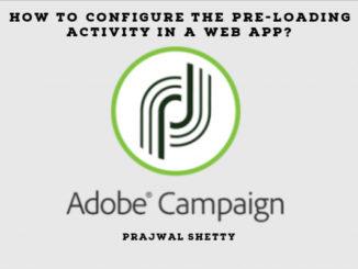 adobe-campaign-pre-loading-activity-recap