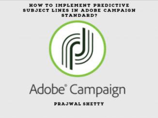 adobe-campaign-predictive-subject-line-1